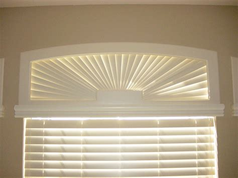 Shades Shutters Blinds Window Arches Eyebrows 281 391 1339 Window Arches