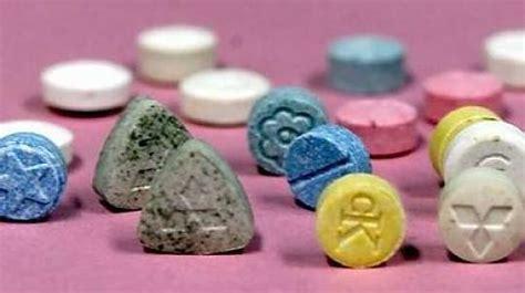 stehlen designerlen niederlande unbekannte stehlen 2400 ecstasy pillen