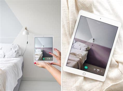 Hoeveel Behang Heb Ik Nodig by Flexa Visualiser App Gallery Of Hoeveel Behang Heb Ik