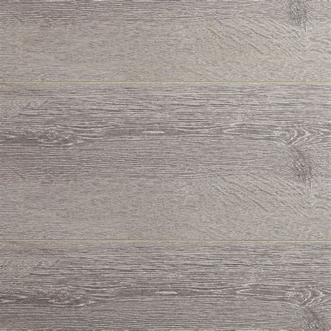 grey laminate wood flooring laplounge