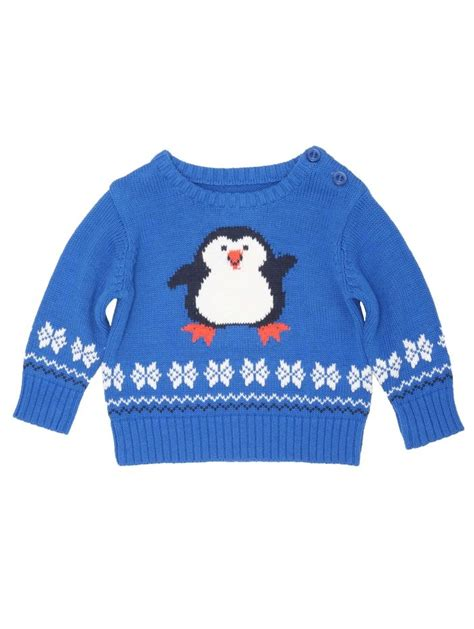 pattern for xmas jumper 20 best christmas jumpers images on pinterest christmas
