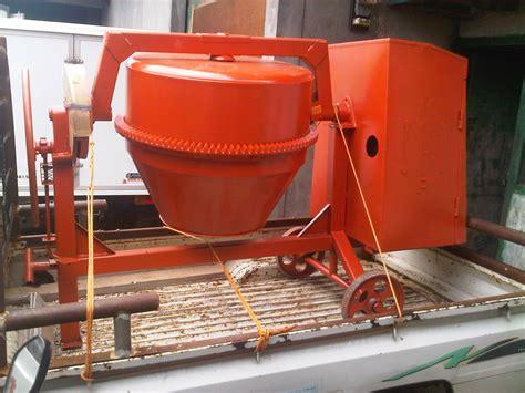 Mesin Cor sewa molen cor di hub askari 081 393 259 642 sewa mesin molen kecil di tempat