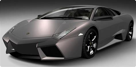 Lamborghini Gallardo Giveaway - lamborghini revent 243 n and gallardo the black card centurion card visa black card