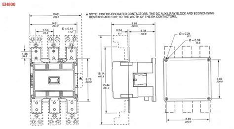 siemens vfd wiring diagram get free image about wiring