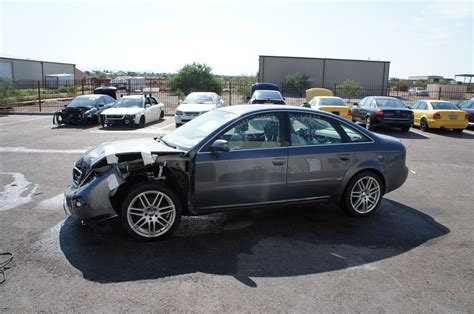 blue book value used cars 2004 audi s4 free book repair manuals audi a6 2 7 2004 auto images and specification