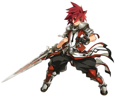 anime vire knight lord knight elwiki