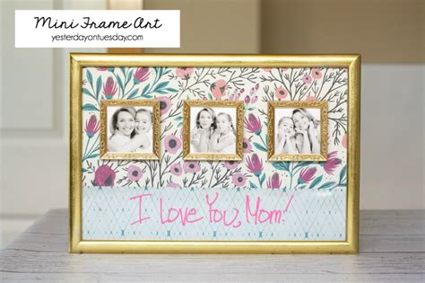 how to build an a frame diy mother earth news diy mother s day gifts yesterday on tuesday