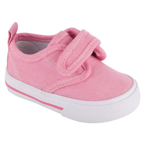 kmart toddler shoes shoes for baby at kmart