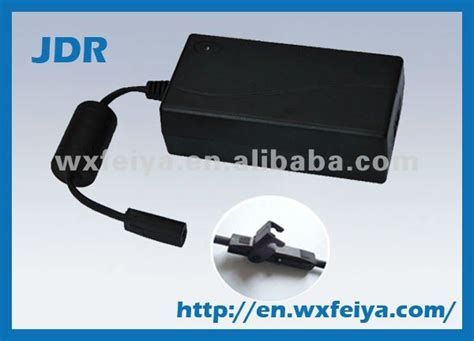 sofa power supply or dc adapters 29v power pack for