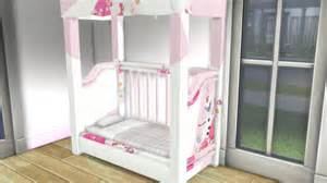 unique toddler beds unique toddler beds