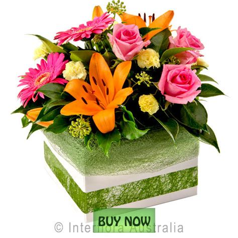 mothers day flower stock notice mothers day flower