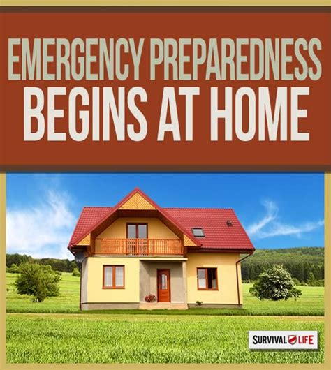 home disaster plan to bug out or stay in that is the question survival