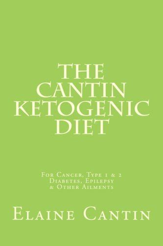 Ketogenic Diet Detox Thc by Cookbooks List The Best Selling Quot Cancer Quot Cookbooks