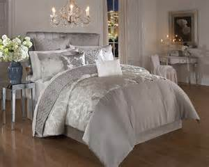home design bedding everything she wants sleep with the kardashians bedding