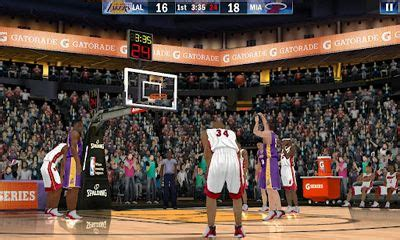 free nba 2k13 apk nba 2k13 for android apk free ᐈ data file version mob org