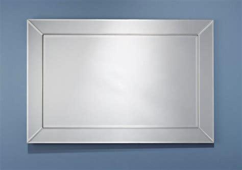 miroirs d 233 coratifs inside 75 achat vente de miroirs d 233 coratifs inside 75 comparez les prix
