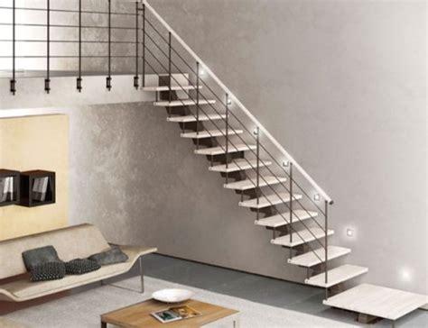 Pagar Anak Second desain unik inspirasi tangga rumah minimalis 2 lantai modern