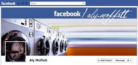 design cover timeline facebook facebook timeline cover 40 really creative exles