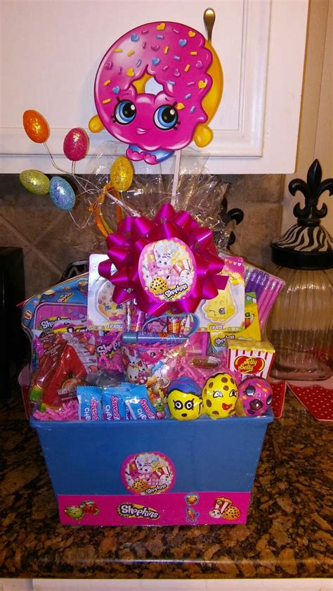 easter bunny basket ideas 17 best images about for brooklynn on
