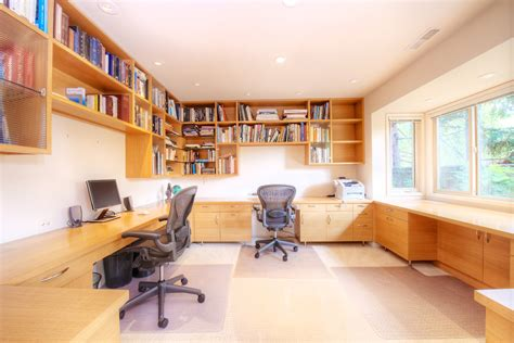 home office design trends 21 stylish home office designs decorating ideas design