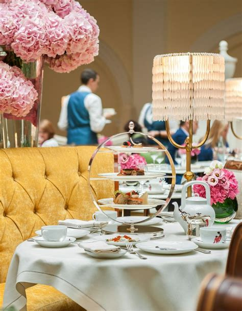 Four Seasons Gift Card - how do you wrap up afternoon tea for two a four seasons gift card will do the trick