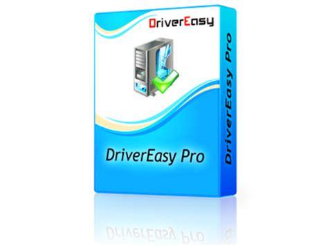drive easy pro driver easy pro 4 0 6 22634 final medicina identi