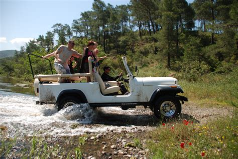 safari jeep kusadasi jeep safari
