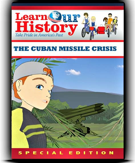 Countdown The Sixties Trilogy 107 best images about cuban missile crisis on