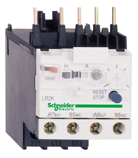 Thermal Relay Schneider Lrd325 lr9f5371 schneider electric datasheet