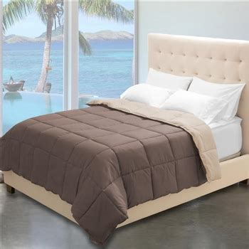 twin extra long down comforter twin xl superstore twinxl com x long twin comforters