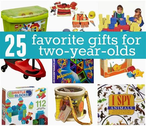 25 unique two year old christmas gifts ideas on pinterest
