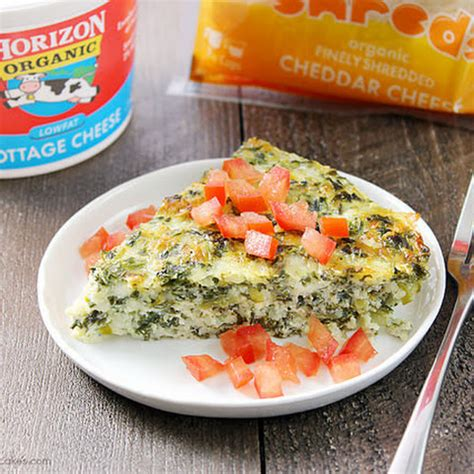 crustless quiche with cottage cheese 10 best crustless spinach quiche with cottage cheese