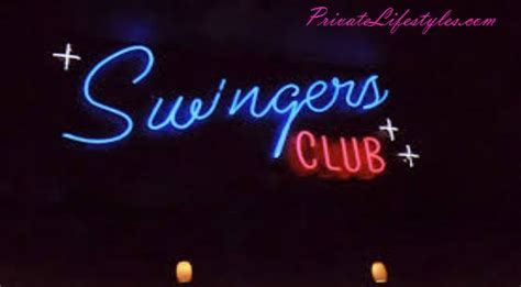 swinger club take over road trip world s largest