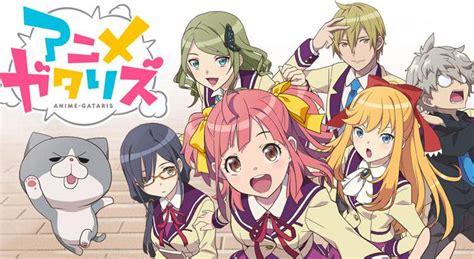 anime gamers sub indo meownime animegataris episode 01 12 subtitle indonesia meownime