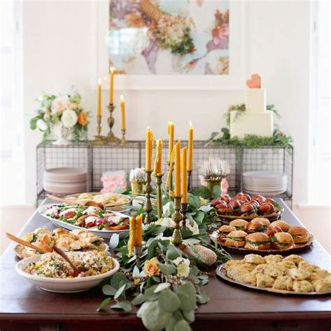 house party ideas 1000 images about housewarming party on pinterest