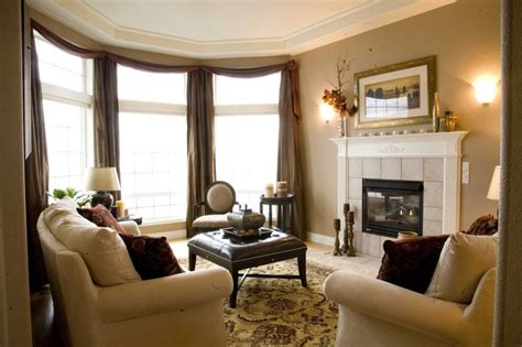 taupe living room walls 17 best ideas about taupe walls on white media cabinet brown and family