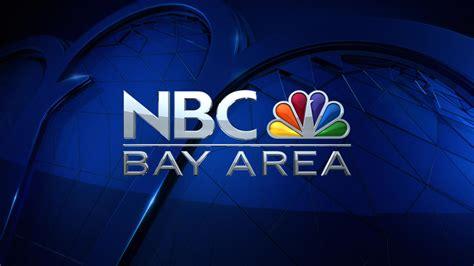 video nbc bay area watch nbc bay area news nbc bay area