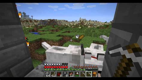 minecraft tornado mod online game minecraft tornado mod survival part 20 moving out youtube