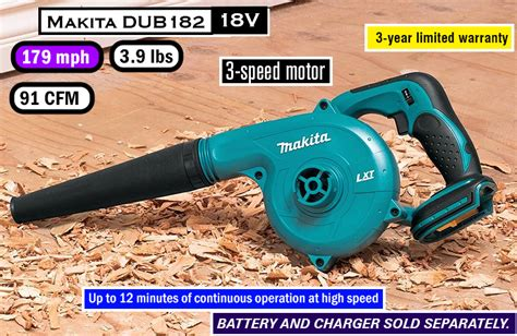 Best Cordless Blowers For Your Backyard by Best Cordless Leaf Blower Fantastic Gas Battery Yard