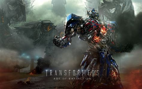 film gratis transformers 4 transformers 4 age of extinction 2014 download movie