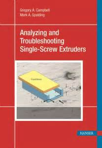 polymer support fluids in civil engineering books hanserpublications analyzing and troubleshooting