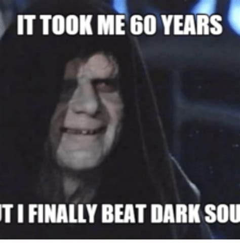 Emperor Palpatine Meme - emperor palpatine meme 28 images emperor palpatine hilarious pictures with captions there s