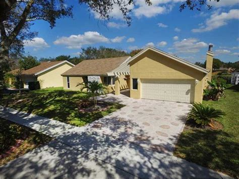 homes for sale in stonebridge cooper city real estate