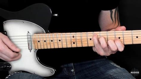 learn guitar udemy download udemy guitar lessons learning the neck