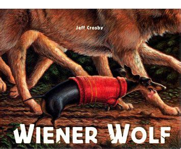 pretty much fabulous things that are well fabulous wiener wolf jeff crosby it goes without saying that we