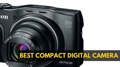 best canon compact best compact digital 2017