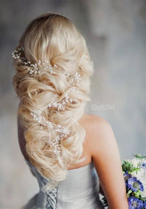 Indian Wedding Hairstyles Bridesmaids by 1853 Best Weddings Images On Marriage