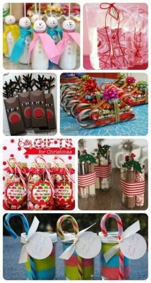 christmas party snack ideas