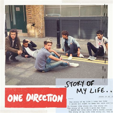 download mp3 good life one direction one direction story of my life full mp3 download