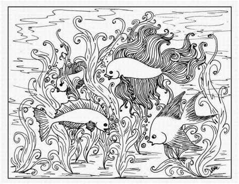 find intricate printable coloring pages adults coloring pages difficult but fun coloring pages free and